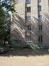 Продам комнату в Дзержинском районе.