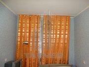 Продажа: Квартира 2-ком. Фатыха Амирхана 55