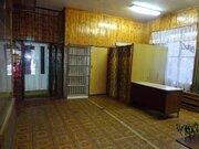 Помещение в г. Серпухов на ул. Физкультурная, Готовый бизнес в Серпухове, ID объекта - 100013119 - Фото 17