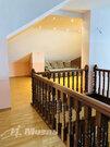 33 500 000 Руб., Эксклюзивное предложение!, Купить дом в Мытищах, ID объекта - 504674139 - Фото 19
