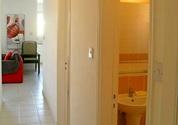 142 000 €, Прекрасный трехкомнатный Апартамент в роскошном комплексе в Пафосе, Купить квартиру Пафос, Кипр по недорогой цене, ID объекта - 325151243 - Фото 12
