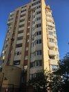 4 100 000 Руб., 2-х комнатная квартира в Ялте с шикарным видом на море и горы, Продажа квартир в Ялте, ID объекта - 329423473 - Фото 3
