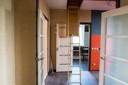 Продается: коттедж 255 кв. м. на участке 18 сот., Продажа домов и коттеджей Давыдовка, Омский район, ID объекта - 502935937 - Фото 17