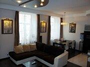 Продажа квартиры, Купить квартиру Рига, Латвия по недорогой цене, ID объекта - 313136903 - Фото 3