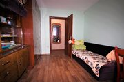 Продается 2-х комнатная квартира в районе Шибанкова - Фото 1