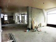 Квартира в Ялте по ул.Володарского - Фото 4