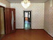 Четырёхкомнатная квартира 75 кв.м. на Болдина, Продажа квартир в Туле, ID объекта - 329875693 - Фото 5