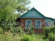 Продажа дома, Октябрьский, Северский район - Фото 2