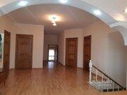 Продажа дома, Балтаси, Балтасинский район, Улица Гумера Баширова - Фото 1