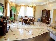 Продается коттедж, г. Клин, Продажа домов и коттеджей в Клину, ID объекта - 502248781 - Фото 15