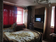 Владимир, Мира ул, д.41, 1-комнатная квартира на продажу