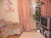 Сдается комната улица Амирова, 7б - Фото 1