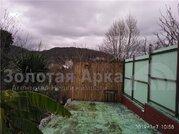 Продажа дома, Туапсе, Туапсинский район, Ул. Полетаева - Фото 3