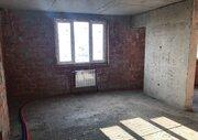 2 комнатная квартира в ЖК Вершина - Фото 4
