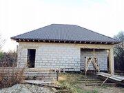 Дом рядом с Екатеринбургом - Фото 4