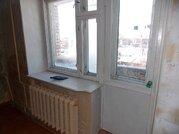 Двухкомнатная квартира на Волге в г. Плес Ивановской области, Купить квартиру Плес, Приволжский район по недорогой цене, ID объекта - 326309979 - Фото 3