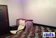 5 450 000 Руб., Продается 2-комнатная квартира в пос. Голубое, Купить квартиру Голубое, Солнечногорский район по недорогой цене, ID объекта - 312692686 - Фото 6