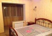 Продажа квартиры, Сочи, Ул. Чебрикова