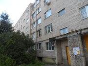 Продажа квартир ул. Ленинградская, д.6