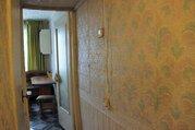 1-к квартира в г. Серпухове, Московское шоссе, 42 - Фото 4
