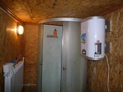 Челябинск, Продажа домов и коттеджей в Челябинске, ID объекта - 502803371 - Фото 2