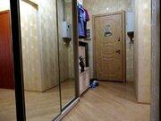 Продам квартиру с отличным ремонтом!, Купить квартиру в Санкт-Петербурге по недорогой цене, ID объекта - 318433533 - Фото 3