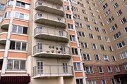 4 849 500 Руб., 3 к.кв, генерала Смирнова д.3, Купить квартиру в Подольске по недорогой цене, ID объекта - 322936816 - Фото 16