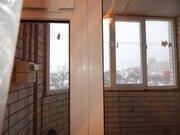 1-комн. квартира, Купить квартиру в Ставрополе по недорогой цене, ID объекта - 317917026 - Фото 7