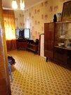 Продается 1-комнатная квартира в кирпичном доме