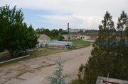 Продам земельно-производственный комплекс с правом собственности, Продажа производственных помещений в Керчи, ID объекта - 900200683 - Фото 16