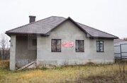Продам 1-этажн. дом 180 кв.м. Таврово