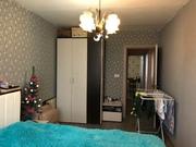 Двухкомнатная квартира в Струнино, ул.Норильская - Фото 4
