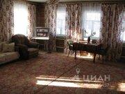 Продажа дома, Алькеевский район - Фото 2