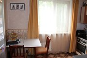 Продается меблированная квартира - Фото 2