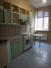 Продам 3 ком.квартиру м.Московская