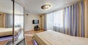 Сдам квартиру посуточно, Квартиры посуточно в Екатеринбурге, ID объекта - 316894733 - Фото 4