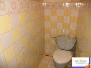 1 550 000 Руб., Продается 4-комнатная квартира, Купить квартиру в Таганроге по недорогой цене, ID объекта - 316970684 - Фото 6