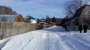 Продам земельный участок, 7.8 соток, Красноярск - Фото 5