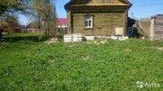 Продажа дома, Калуга, Воскресенское