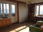 Дом в тихом центре, панорамный вид, Купить квартиру в Москве по недорогой цене, ID объекта - 329009856 - Фото 4