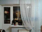 1- комнатная квартира - Фото 4