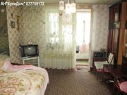 6 500 $, Недорого!1-комн.в г.Тирасполе на Балке возле Тернополя ,2/5, балкон, Купить квартиру в Тирасполе по недорогой цене, ID объекта - 328348663 - Фото 1