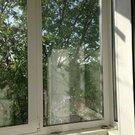 Трешка по доступной цене, Аренда квартир в Конаково, ID объекта - 319806043 - Фото 12