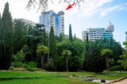 Продажа 2к апартаментов с видом на море в Приморском парке - Фото 2