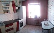 1-к квартира ул. Шумакова, 63