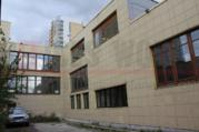 8 028 Руб., Офис, 500 кв.м., Аренда офисов в Москве, ID объекта - 600506577 - Фото 6