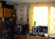 Продажа квартир в Абакане