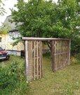 Дачный дом в уютном СНТ у опушки леса. - Фото 4