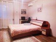 Продажа квартир ул. Кругликовская