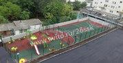 Продажа квартиры, Ставрополь, Ул. Комсомольская - Фото 4